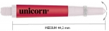 78638 - GRIPPER SOFTLEX MEDIUM RED