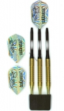 4017 - UNICORN WORLD CHAMPION GOLDEN  PHIL TAYLOR 16 gr