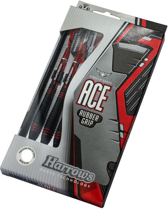 H-SOFTIP ACE 16 gK